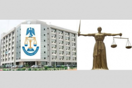 Alliance Law Firm Moves Court Of Appeal To Affirm Sec's Oversight Powers Over Public Companies In Nigeria
