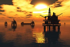Alliance Law Firm oil, gas and energy practice areas