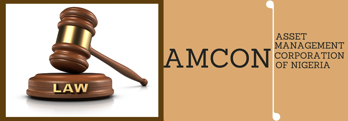 Review Of The New Federal High Court Asset Management Corporation Of Nigeria (AMCON) Proceedings Rules, 2018