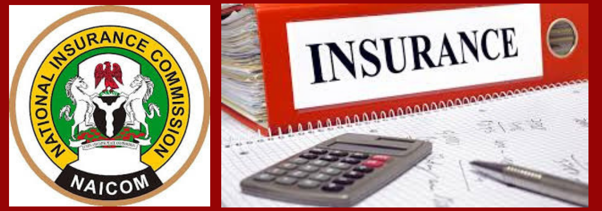 The National Insurance Commission (NAICOM) Again Postpones & Further Segments Compliance With The Recapitalization Of Insurance Companies In Nigeria – Matters Arising For The Sector