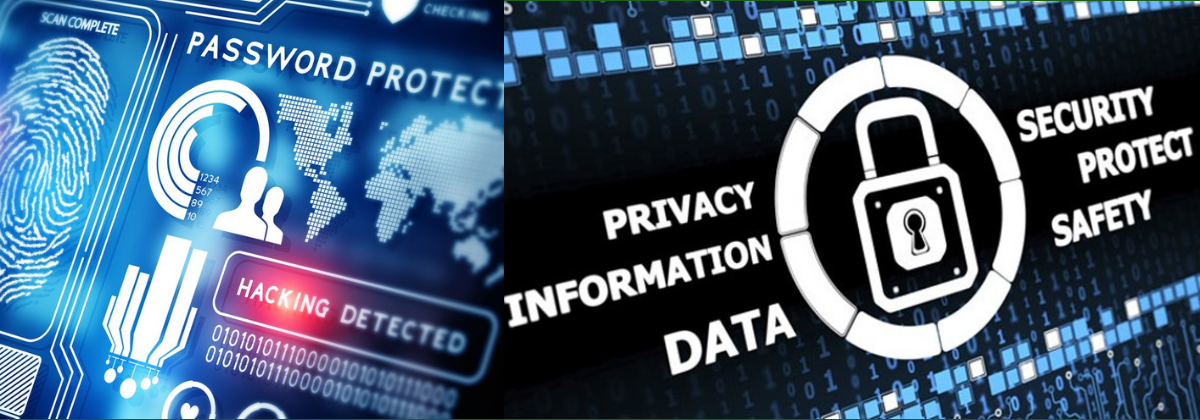 Data Privacy And Data Protection Law In Nigeria