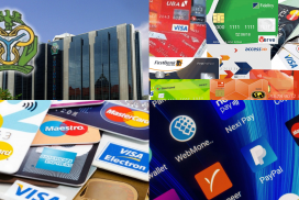 key highlights of the new regulatory developments in the license categorisation for the Nigerian payment systems