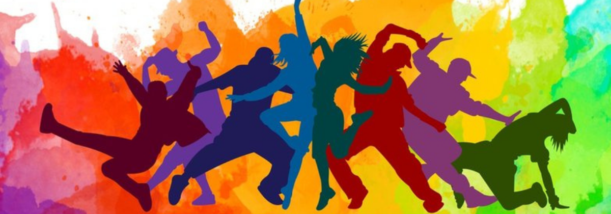 Copyright Protection for Viral and Original Dances or Choreographies